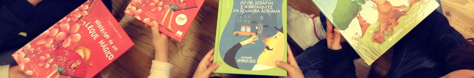 Autor: <span>Rosário Alçada Araújo</span>