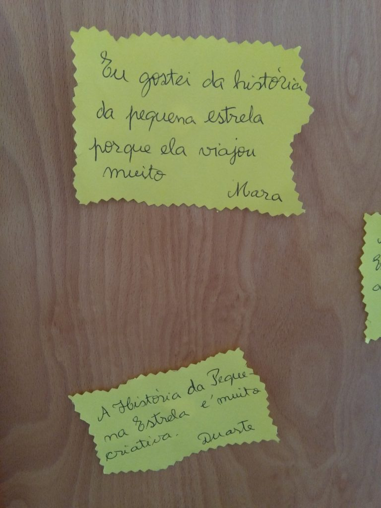 Agrupamento de Escolas Agualva Mira Sintra